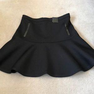 Club Monaco skirt!